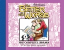 For Better Or For Worse The Complete Library, Vol. 1 - Book