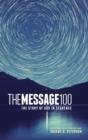 Message 100 Devotional Bible, The - Book