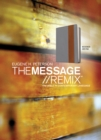 Message//Remix 2.0, The - Book