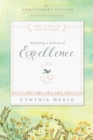 Becoming a Woman of Excellence 30th Anniversary Edition - eBook