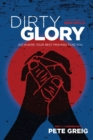 Dirty Glory - eBook