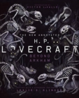 The New Annotated H.P. Lovecraft : Beyond Arkham - Book