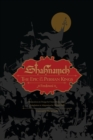 Shahnameh : The Epic of the Persian Kings - Book