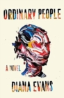 Ordinary People : A Novel - Book