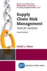 Supply Chain Risk Management, Second Edition - eBook