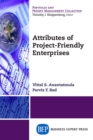 Attributes of Project-Friendly Enterprises - eBook
