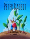 Peter Rabbit - Book