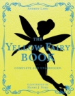 The Yellow Fairy Book : Complete and Unabridged - Book