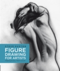 Figure Drawing for Artists : Making Every Mark Count - Book