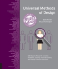 Universal Methods of Design Expanded and Revised - eBook