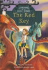 Unicorns of the Secret Stable: The Red Key Book 4) - Book