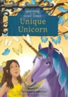 Unique Unicorn : Book 5 - Book