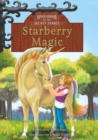 Unicorns of the Secret Stable: Starberry Magic (Book 6) - Book
