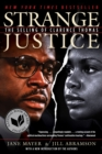 Strange Justice : The Selling of Clarence Thomas - eBook