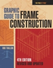 Graphic Guide to Frame Construction - Book