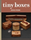 Tiny Boxes - Book