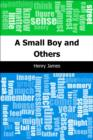 A Small Boy and Others - eBook