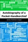 Autobiography of a Pocket-Handkerchief - eBook