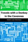 Travels with a Donkey in the Cevennes - eBook