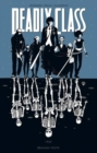 Deadly Class Volume 1: Reagan Youth - Book