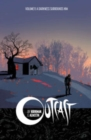 Outcast by Kirkman & Azaceta Volume 1: A Darkness Surrounds Him - Book