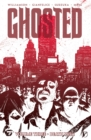 Ghosted Vol. 3 - eBook