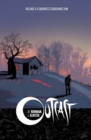 Outcast by Kirkman & Azaceta Vol. 1 - eBook