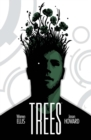 Trees Vol. 1 - eBook