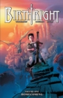 Birthright Vol. 1 - eBook