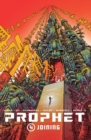 Prophet, Vol. 4: Joining - eBook