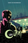 Outcast by Kirkman & Azaceta Volume 2: A Vast and Unending Ruin - Book