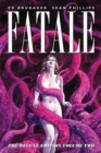 Fatale Deluxe Edition Volume 2 - Book