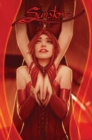 Sunstone Volume 4 - Book