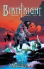 Birthright Vol. 2 - eBook