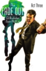 The Fade Out Volume 3 - Book