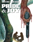 Pride & Joy - Book