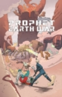 Prophet Volume 5: Earth War - Book