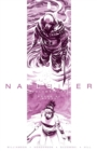 Nailbiter Volume 5: Bound by Blood - Book