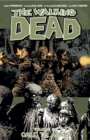 The Walking Dead Volume 26: Call To Arms - Book