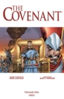 The Covenant Vol. 1 - eBook