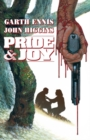 Pride & Joy - eBook