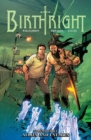 Birthright Vol. 3 - eBook