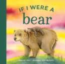 If I were a Bear - Book