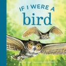If I were a Bird - Book