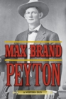 Peyton : A Western Duo - eBook