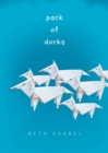 Pack of Dorks - eBook