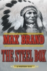 The Steel Box : A Western Duo - eBook