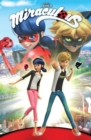 Miraculous: Tales of Lady Bug and Cat Noir #TPB - eBook