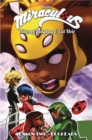 Miraculous: Tales of Ladybug and Cat Noir: Season Two - Bugheads - Book