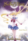 Sailor Moon Eternal Edition 1 - Book